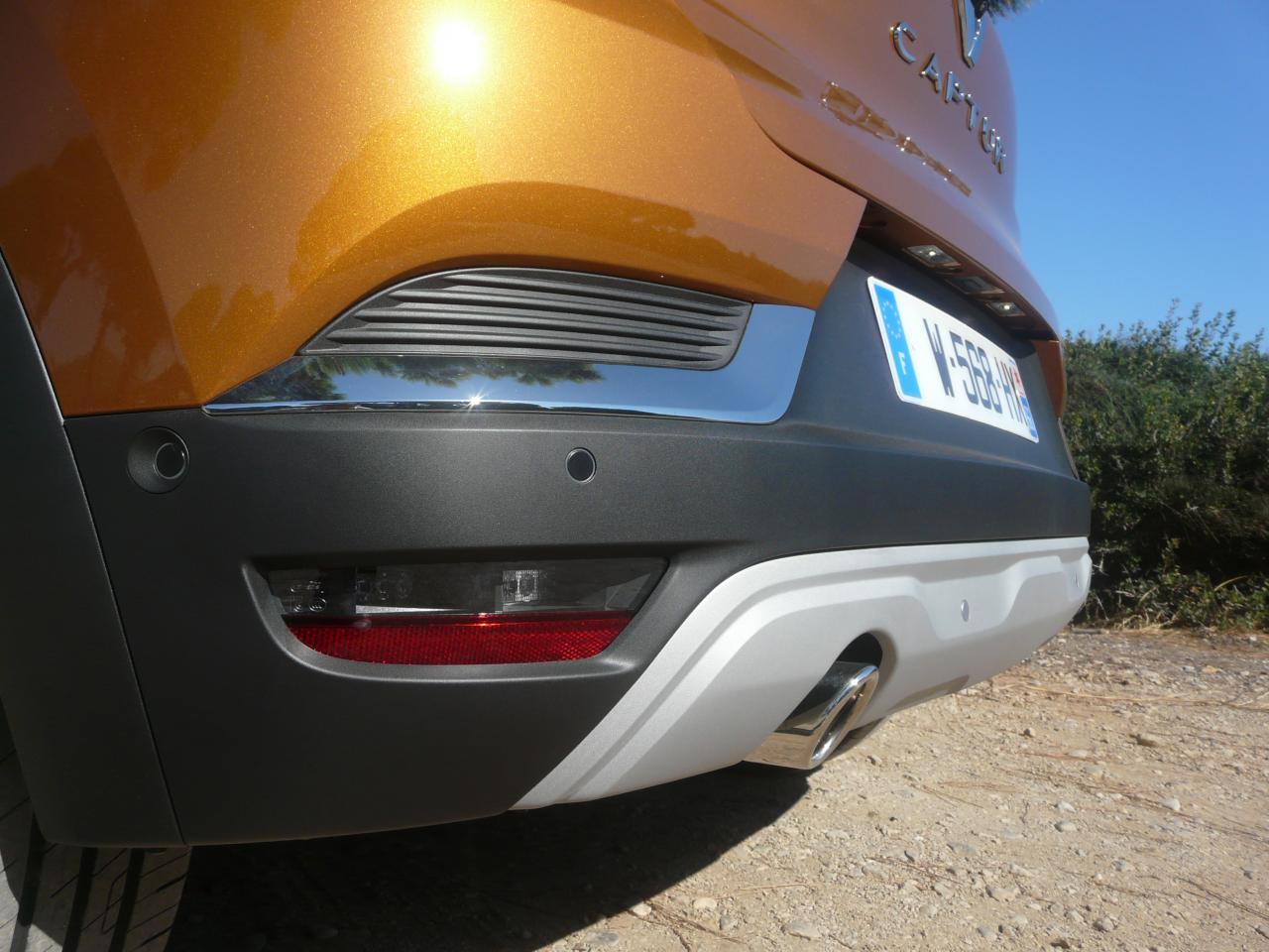 2019 - [Renault]  Captur II [HJB]  - Page 2 Hd-renault-captur-ii---toutes-les-photos-de-notre-essai-du-suv-citadin-fran%C3%A7ais