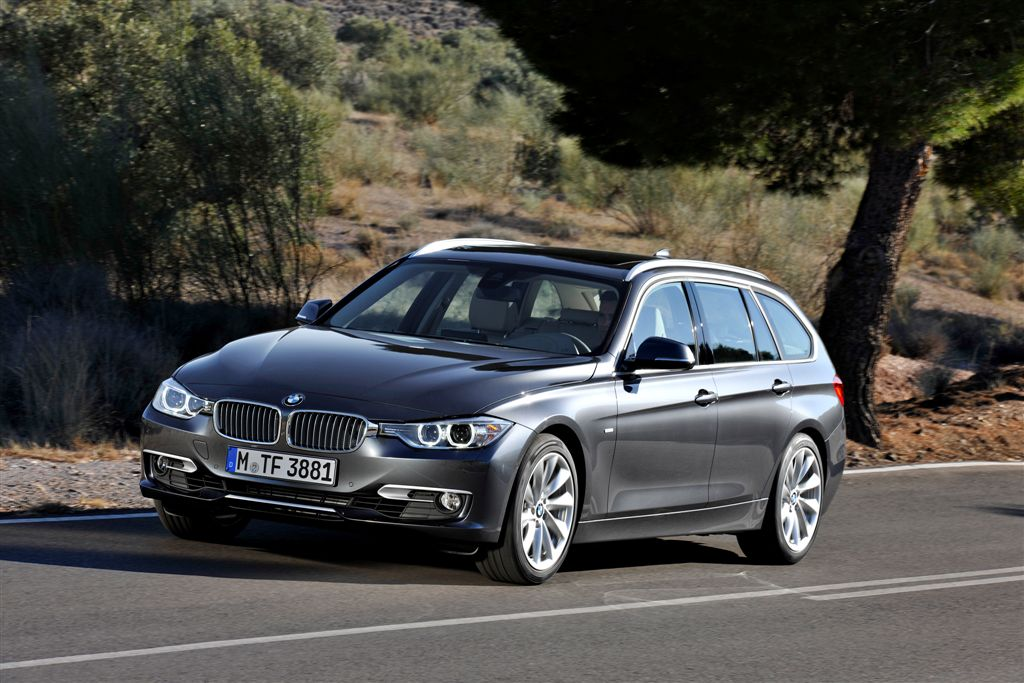 2018 - [BMW] Série 3 [G20/G21] - Page 31 Normal-bmw-srie-3-touring