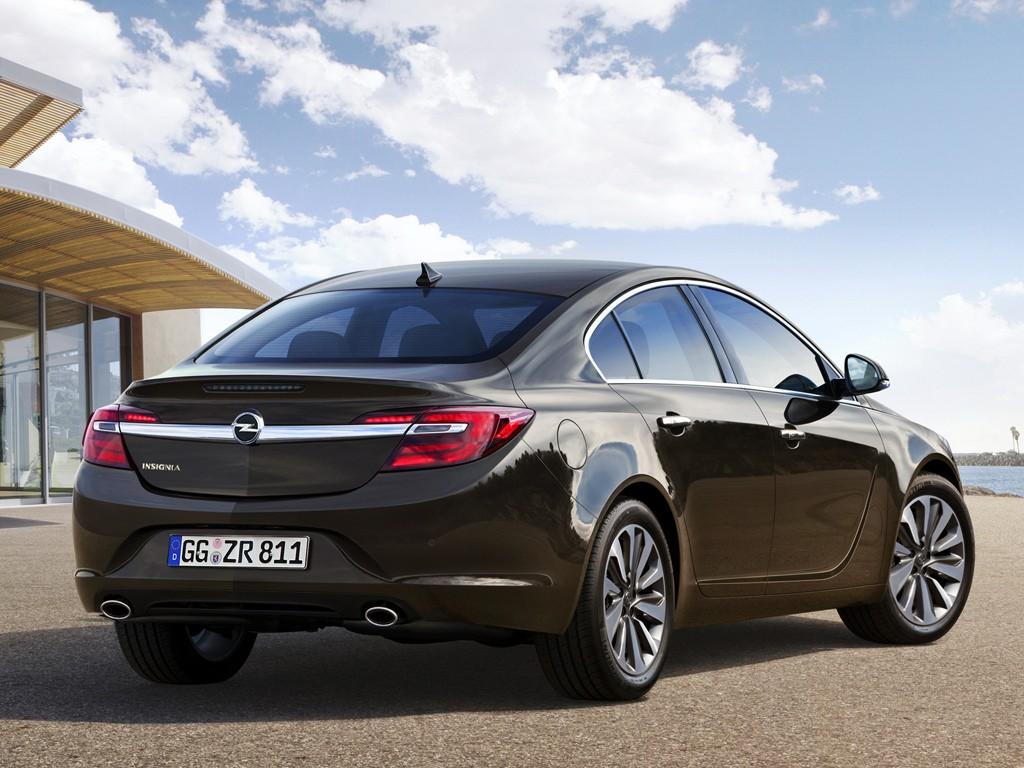 2017 - [Opel] Insignia Grand Sport [E2JO] - Page 3 Normal-opel-insignia-restyle