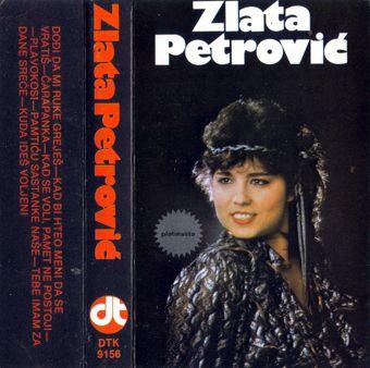 Zlata Petrovic -Diskografija - Page 2 92RTDJ2z