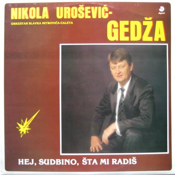 Nikola Urosevic Gedza- Diskografija PfsPQMk2