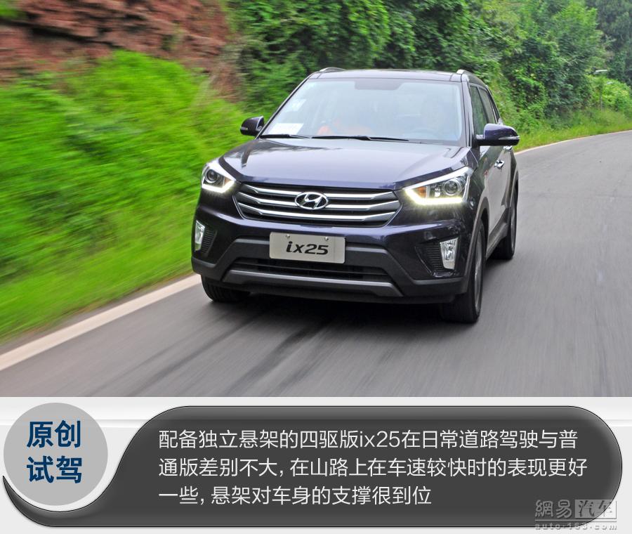 2014 - [Hyundai] iX-25 - Page 7 A50NGVCB2FKJ0008