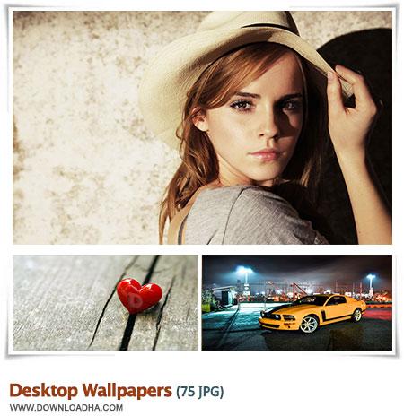 Desktop Wallpapers HD new Desktop-Wallpapers-S5