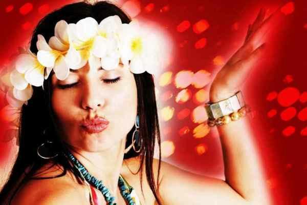 Гавайские праздники. Гавайская вечеринка. Гавайская магия. Гаваи ( кухня, танцы, мода ). - Страница 2 53ee0c7f-8bcd-488b-a7c0-d6c956c74b84_B