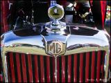 Replika Mercedesa SSK ili MGTD - Page 2 2_mgchrome