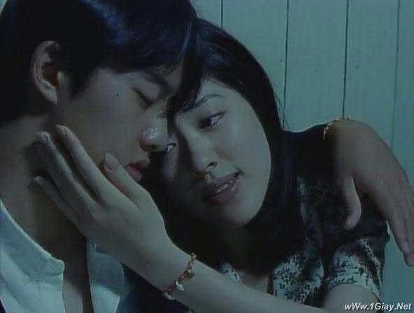 Bộ phim Nhật ký cô giáo (18+) 38479d262b881739281bd741f7c50ffa676630d43f1a03fdfcc76bf8416fa75d6g