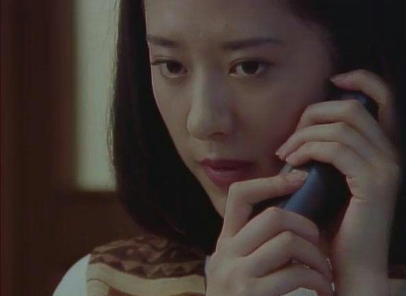 Bộ phim Nhật ký cô giáo (18+) 3ef24cf7c52b58adec40edceafa0e4e3d84b9d4583db08bf7facb7720964b8426g