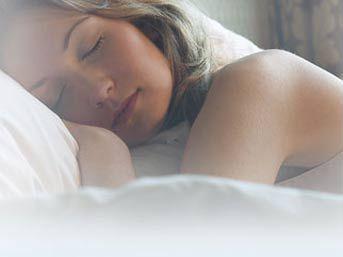 20 Uyku Gerçeği... Uyku2