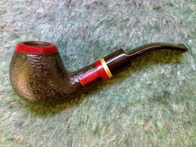 What are you smoking? 23183514ab983e4283afd94be98a3142aa477c2c