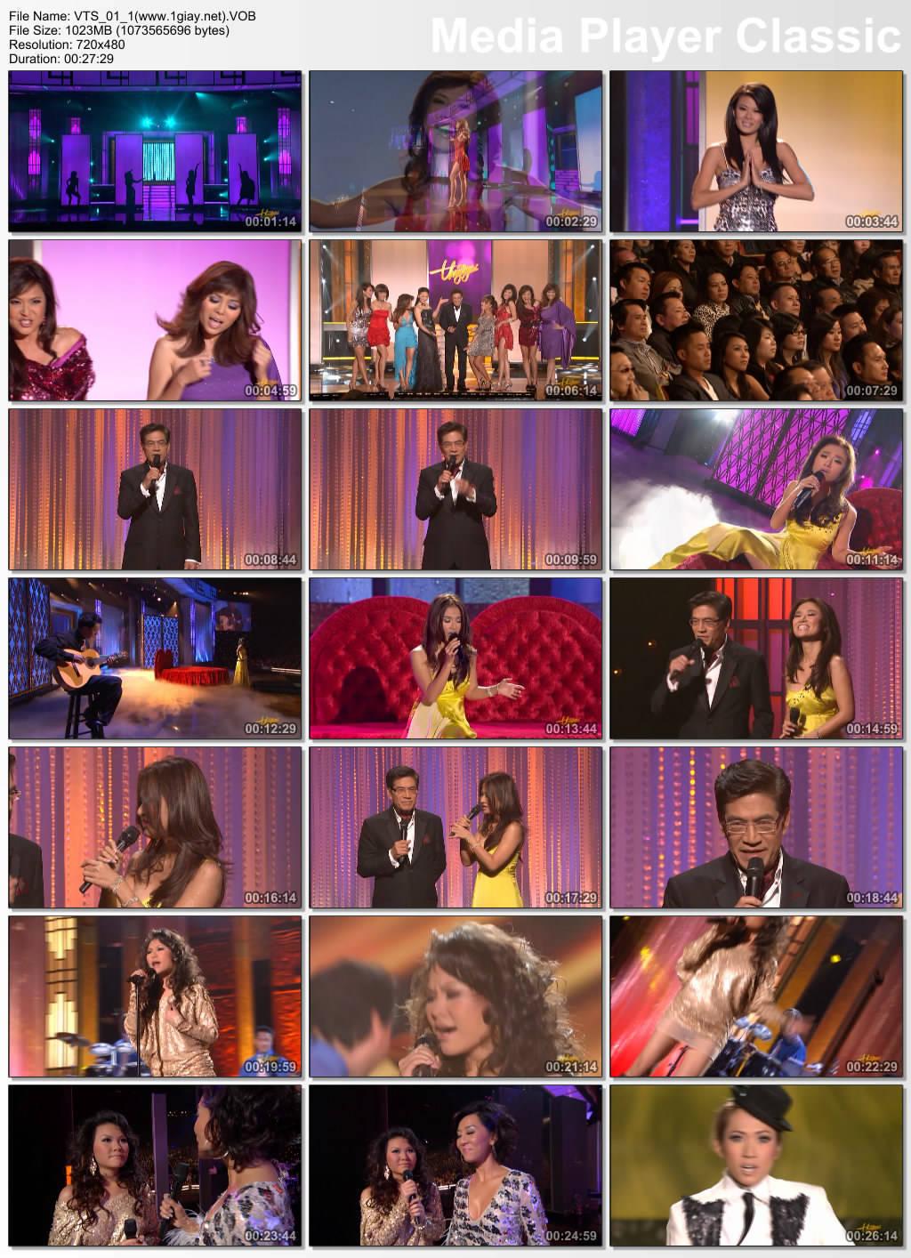 Paris by night divas hot hottttttttttttt trọn bộ DVD5 link MF  - Page 2 56101543abec332c070bd391953f2c0536aed81