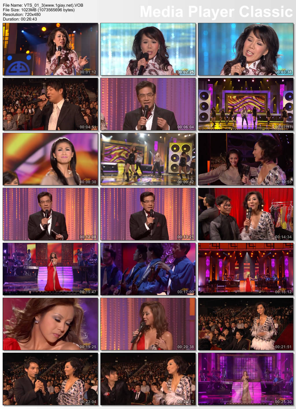 Paris by night divas hot hottttttttttttt trọn bộ DVD5 link MF  5610156ece7af24e1afa9e372b97a41df98a13c