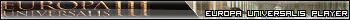 [Naruto] As Crônicas Ocultas de Konoha [Shounen/Shoujo/Drama/Comédia] 90228890a02eb545f4deef8ef5d9a7f4524b763