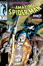 Tag 31 en Psicomics 150px-Amazing_Spider-Man_Vol_1_294
