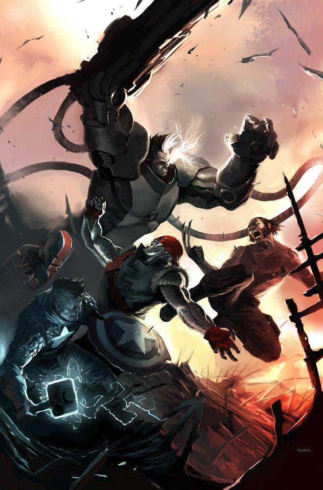 Az Idő Kifut (új játékosoknak!) What_If%3F_X-Men_Age_of_Apocalypse_Vol_1_1_Textless