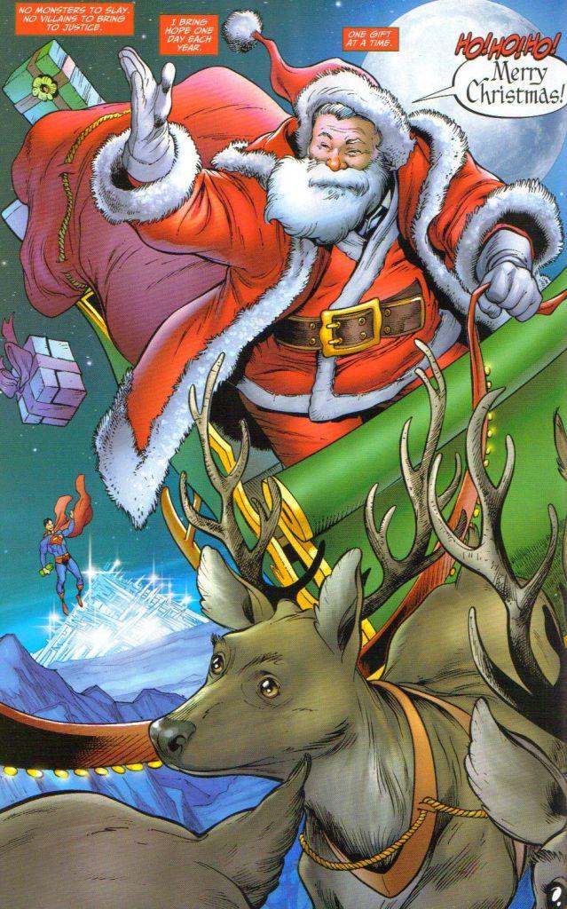 Idées de cadeaux ! Partagez vos coups de coeurs ! Santa_Claus_04