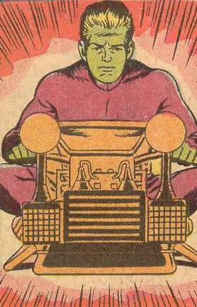 Favourite DC Comics Character (and Why) - Page 4 Miracle_Machine_01