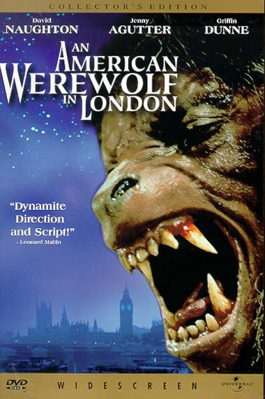 Derniers achats DVD/Blu-ray/VHS ? - Page 2 An_American_Werewolf_in_London_001