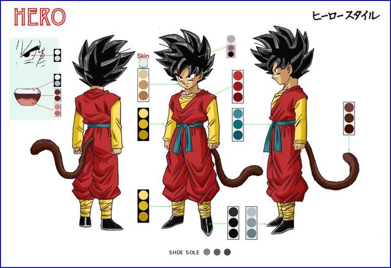 P.O Dragon Ball - Página 2 Dragonheroes_hero_big