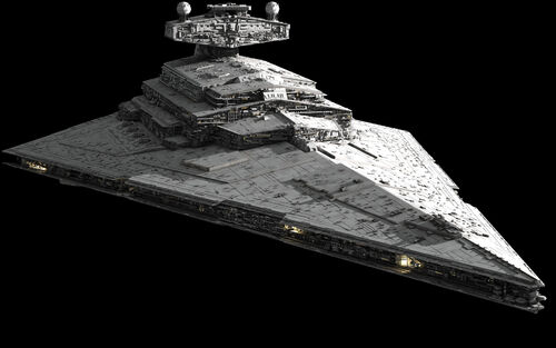 Factions Thread 500px-Imperial_star_destroyer