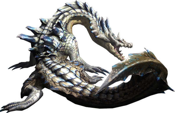 Hoyo (update for the new template) MH3G-Lagiacrus_Subspecies