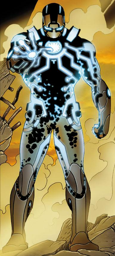 Fordulás James_Rhodes_%28Earth-616%29_from_Invincible_Iron_Man_Vol_1_521_page_--