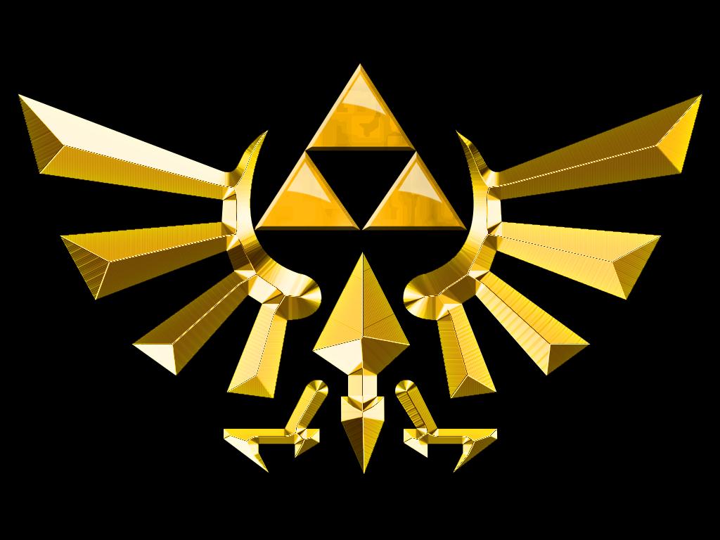"""[Actualización] Kimura """"Akami"""" Hayate. Triforce"""