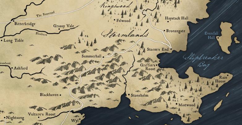 [SP][ES] A Clash of Kings - Página 21 The_Stormlands