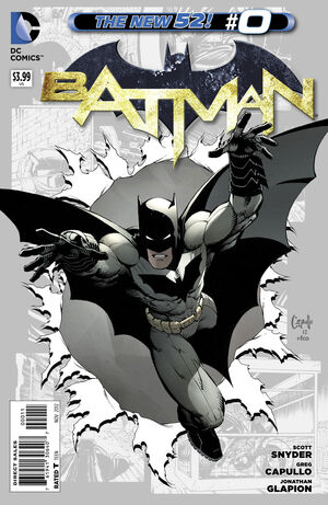 Tag 35-36 en Psicomics 300px-Batman_Vol_2_0