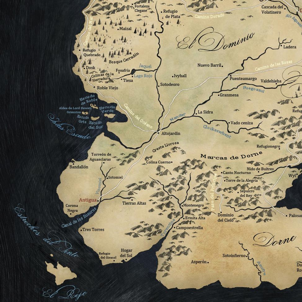 Poniente.... Mapa_El_Dominio