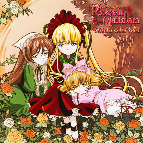 [Jeu] Association d'images - Page 2 Rozen_Maiden_OST_-_Cover