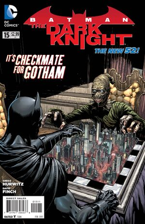 Tag 33-37 en Psicomics 300px-Batman_The_Dark_Knight_Vol_2_15
