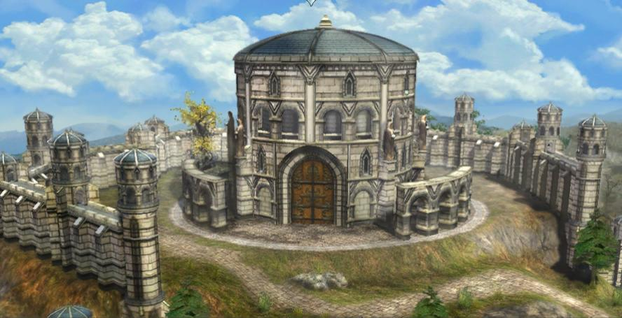 [SP][ES] Last Breath of the Calradian Empire - Página 3 The_Ancient_Fortress_of_Amon_Sul_later_known_as_WeatherTop