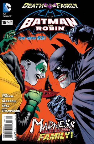 Tag 33-37 en Psicomics 300px-Batman_and_Robin_Vol_2_16