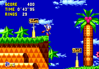 Test de Sonic CD So_which_one_brings_me_to_the_next_round_-_None