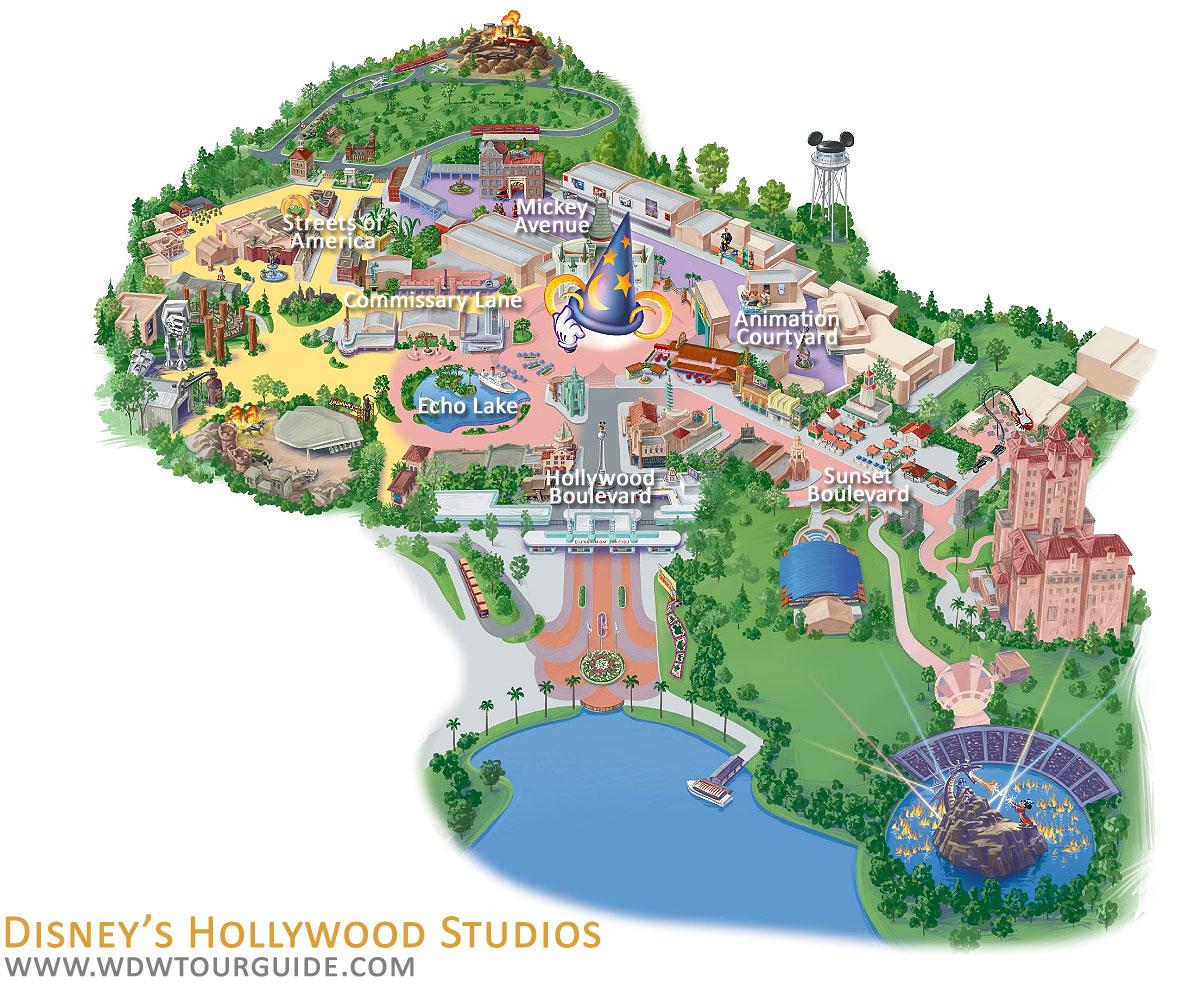 [FLORIDA 2013] 3 semaines magiques en Floride - Page 5 Disney_Hollywood_Studios
