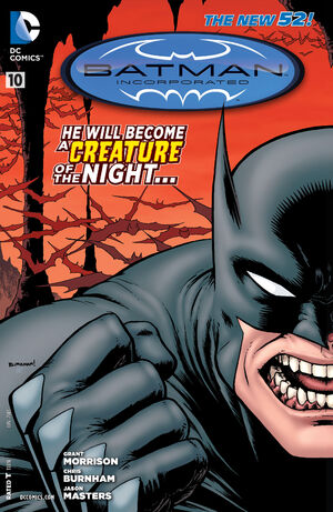 Tag detective en Psicomics 300px-Batman_Incorporated_Vol_2_10