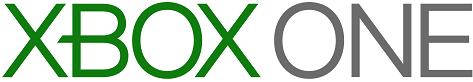 XBox Live jeux Gratuit ou peux chers XBox_One_Logo