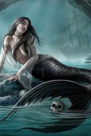 Postavi sliku i zatrazi sledecu - Page 5 Siren-3