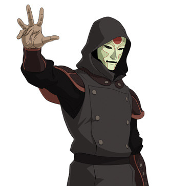 Conheça o Dominador Legend-of-korra-character_large_332x363_amon