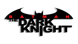 Tag 33-37 en Psicomics 250px-Batman_The_Dark_Knight_Logo