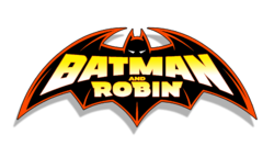 Tag 33-37 en Psicomics 250px-Batman_and_Robin_Logo