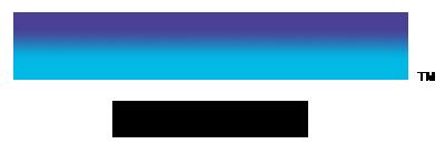 [RECH]  De tout, PS2, PS3, XBOX, du jeu de bagnole - Viendez!  PlayStation_2_logo