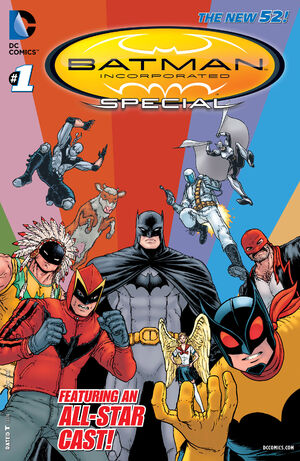 Tag 38-40 en Psicomics 300px-Batman%2C_Incorporated_Special