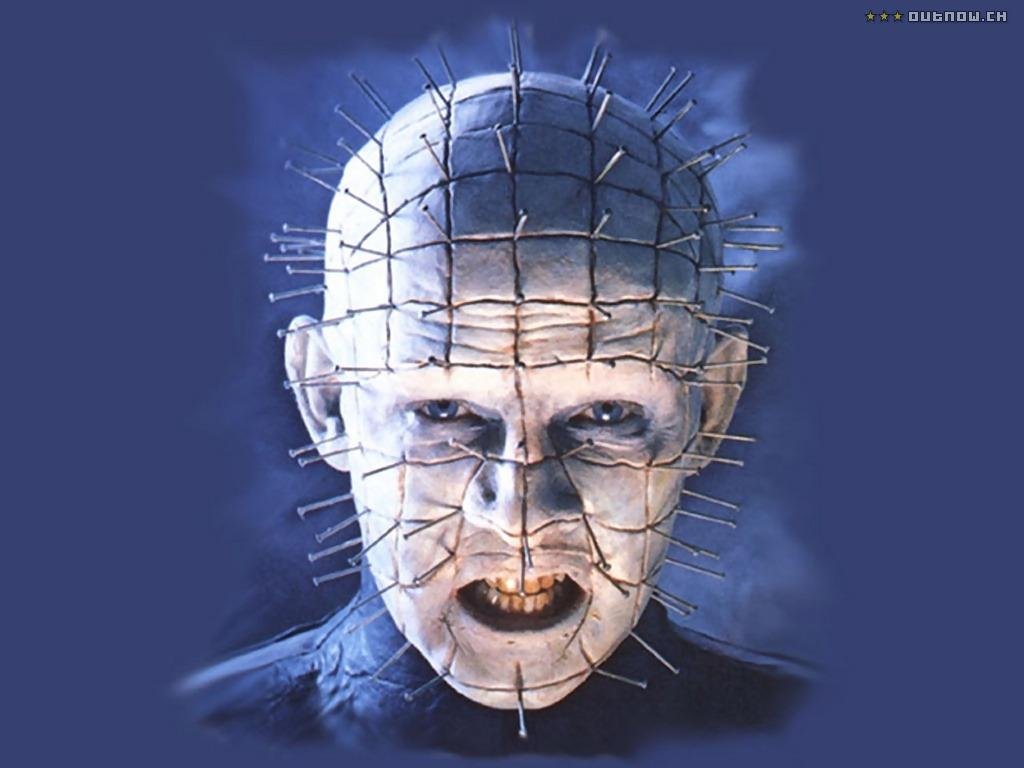 PNJS d'Heliogabale              Razer-you-are-viewing-the-hellraiser-named-pinhead-64135