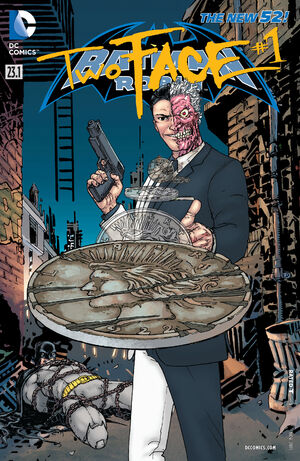 Tag 35-36 en Psicomics 300px-Batman_and_Robin_Vol_2_23.1_Two-Face