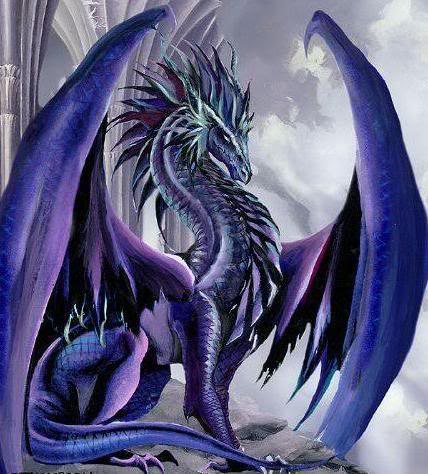 Corrinus, the Prodigy. (Needing approval here, WIP) Dark_dragon
