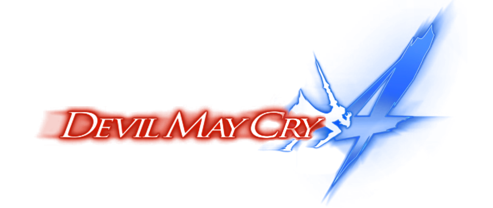 Scarecrow - Devil May Cry 4 - por Ganados/Aldeanos Devil_may_cry_4_logo_transparent_by_jin_05-d52gu3s