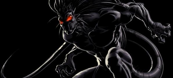 Абстерго Blackheart_(Earth-12131)_from_Marvel_Avengers_Alliance
