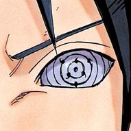 Nagato Tengan [APPROVED 0-2++] [HAZARD RATING: S] Rinnegan_di_Sasuke