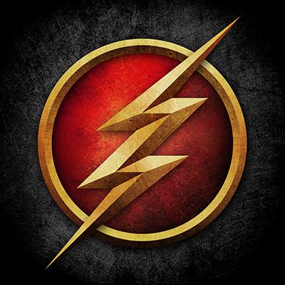 سوق Sakai The_Flash_TV_Series_Logo